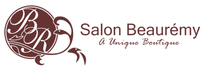 Salon Beauremy Tempe Arizona